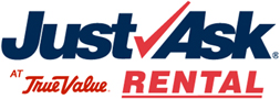 Home of Just Ask Rental