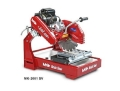 Rental store for SAW, 14  BRICK SAW in New Orleans LA
