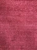 Rental store for CARPET, HOT PINK FUSCHIA 4 X8 in New Orleans LA