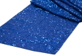 Rental store for RUNNER ROYAL BLUE SEQUIN 14 X108 in New Orleans LA