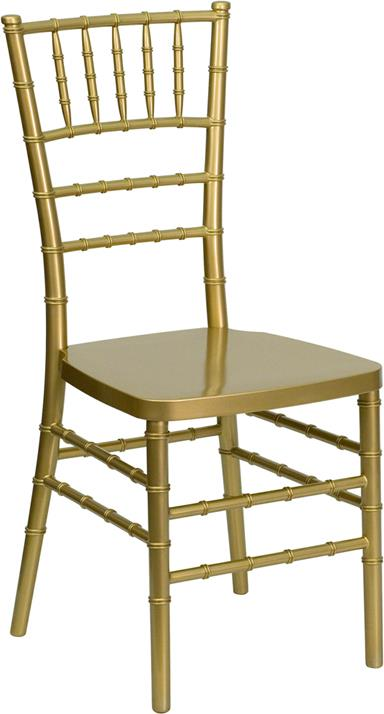 Rent Chair, Chiavari