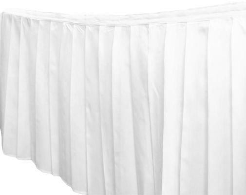 Rent Linen, Skirting